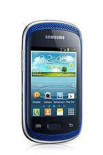 Samsung Handys ohne Vertrag mit Single-Core