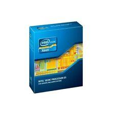 CPUs & Pentium Kernen und LGA 2011/Sockel R
