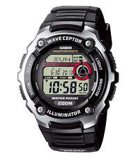 Digitale Armbanduhren mit 12-Stunden-Zifferblatt und mattem Finish für Damen