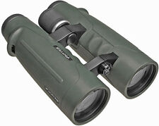 Vortex Fully Multi-Coated Binoculars