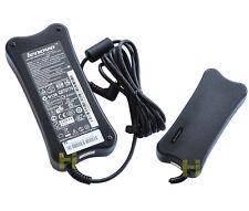 Notebook-ACs & DCs für Lenovo