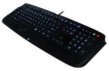 Claviers et pavés numériques Razer avec clavier
