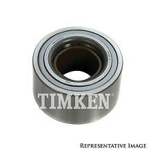 Timken 517007 Frt Wheel Bearing