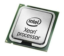 Xeon LGA 1155/Socket H2 Computer Processors (CPUs)