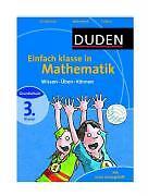 Deutsche Schulbücher mit Mathematik-Thema im Taschenbuch-Format