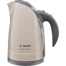 Cafetières et machines à expresso Bosch