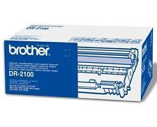 Brother Computer-Drucker Laser-Trommeln für DR