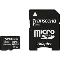 Universale Kamera-Speicherkarten mit 16GB Speicherkapazität