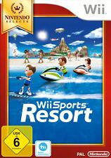 Sport-PC - & Videospiele kompatibel mit Wii Motion Plus-Angebotspaket