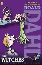 Roald Dahl Boy's/Girl's Interest Young Adults' Books