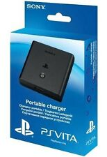 Sony Video Game Cables & Adapters