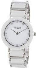 BERING Uhrengehäuse Größe 28-31,5mm Armbanduhren für Damen