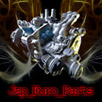 jap_euro_engine and parts