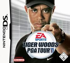 Electronic Arts Golf PC - & Videospiele
