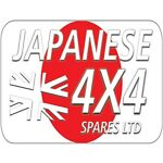 Japanese 4x4 Spares and Accessories