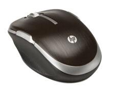 HP Schnittstelle USB Kabellose Mäuse, Trackballs & Touchpads für Computer mit Laser