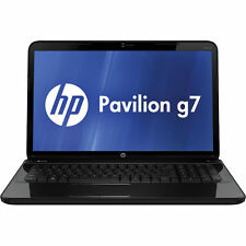 HP G71-343US Notebook Quick Launch Buttons Drivers Windows