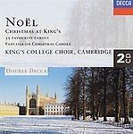 London Classical Music CDs