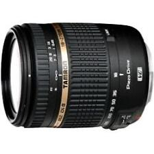 Tamron Camera Lens for Canon EOS