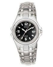 Damen-Armbanduhren mit 12-Stunden-Zifferblatt für Erwachsene