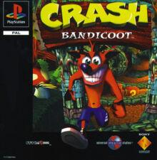 Regionalcode PAL USK-ab-6 PC-Spiele & Videospiele für Jump 'n' Run und Sony PlayStation 1