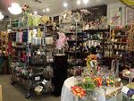 The Ribbon Store