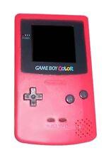 Nintendo PC-& Videospiel-Konsolen