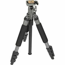 Ball Head Camera Tripods & Monopods SLIK