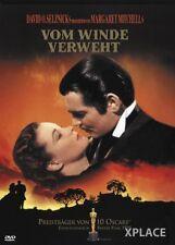 Kult Film-DVDs & -Blu-rays für Drama und Romantik