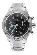 Breguet Men's Wristwatches