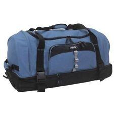 2fdf3c745df Men s Polyester Duffle Bags   eBay
