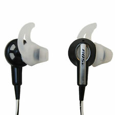 Unbranded Wired In-Ear Headphones