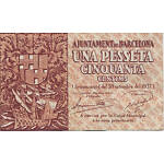 Barcelona Numismatic