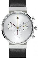 Markenlose Armbanduhren mit Chronograph und 50 m (5 ATM)
