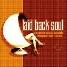 Jazz Alben vom ZYX's Musik-CD