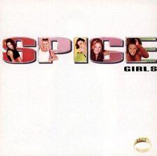 Universal Music Album CDs Release Year 1996