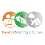 Family Motoring and Leisure