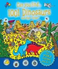 Under 2 Years Hardback Novelty & Activity Books for Children