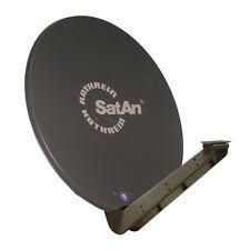Markenlose Satellitenschüsseln