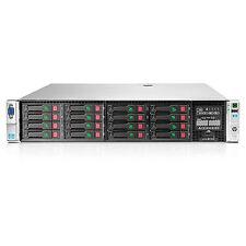 Xeon E5-2620