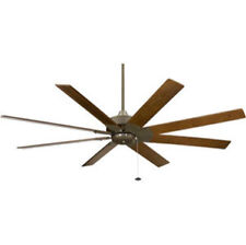 Bronze Ceiling Fans without Light