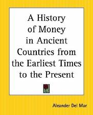 Ancient History Paperback Nonfiction Books in English