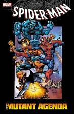 Stan Lee American Comics & Graphic Novels