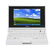 ASUS PC Laptops & Netbooks with Built - in Webcam