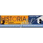 Historiaphil