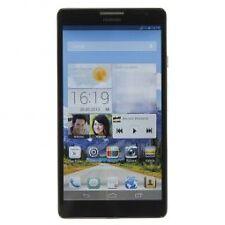 Huawei Unlocked 8GB Mobile Phones