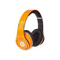 Beats by Dr. Dre Headband Portable Audio Headphones