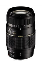 Pentax A Telephoto Camera Lenses