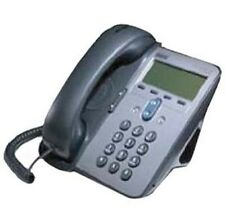 Téléphones filaires