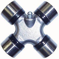 Parts Master 331PM Driveshaft Universal Joint